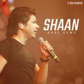 Shaan Rare Gems by Shaan