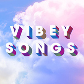Vibey Songs fra Various Artists
