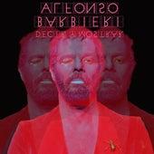 Decir y Mostrar de Alfonso Barbieri