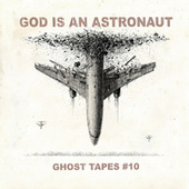 Fade von God Is an Astronaut