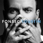 Agustín de Fonseca