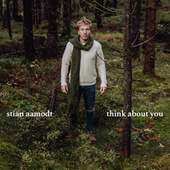 Think About You de Stian Aamodt