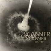Trawl by Scanner