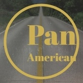 Pan American von Paramount Pictures Studio Orchestra, Hank Williams, Pearl Bailey, Conway Twitty, United Artists Studio Orchestra, Billy Pat, Harry James, Stevie Wonder, Wild Bill Davison, Alfredo Antonini