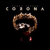 Corona de Daddy Yankee, Wisin & Yandel