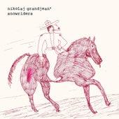 Snowriders von Nikolaj Grandjean