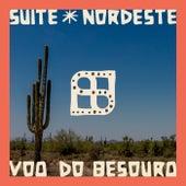 Voo do Besouro by Suite Nordeste