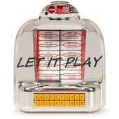 Let It Play de Den E Lee