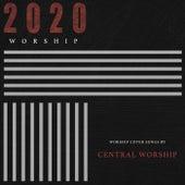 2020 Worship de Central Worship