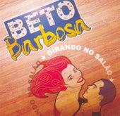 Girando no Salão de Beto Barbosa