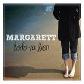 Todo va bien de Margarett
