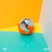 Watermelon Sugar by Koosen