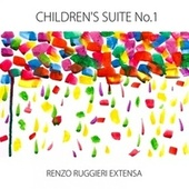Children's Suite No.1 by Extensa
