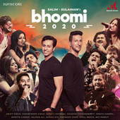 Bhoomi 2020 by Salim-Sulaiman