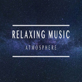 Atmosphere by Relaxing Music (1)