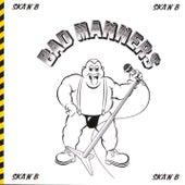 Ska 'N' B de Bad Manners