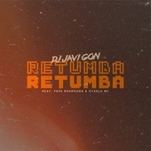 Retumba by DJ Javigon