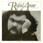 No me llames extranjero de Rafael Amor