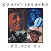 Coleccion by Various Artists