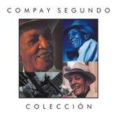 Coleccion von Compay Segundo