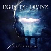 Silver Lining von Infinite