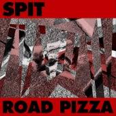 Road Pizza de Spit