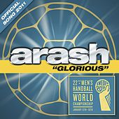 Glorious de Arash