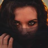 Fall de Anastasia Luna