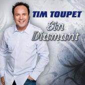 Ein Diamant von Tim Toupet
