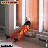 Backbone - Pure Version by Frida Sundemo