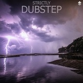 Strictly Dubstep de Various Artists