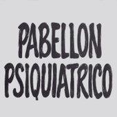 Pabellon psiquiatrico de Pabellon Psiquiatrico (F)
