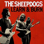 Learn and Burn by The Sheepdogs