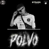 Polvo (Cover) de D.ONE