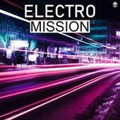 Electro Mission by Various Artists