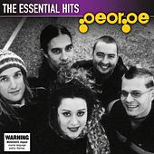 The Essential Hits von George