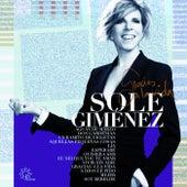 Gracias a la vida by Sole Gimenez