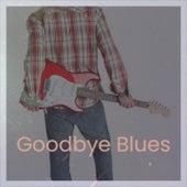 Goodbye Blues de Fletcher Henderson, Paramount Pictures Studio Orchestra, Billy Eckstine, Charles Aznavour