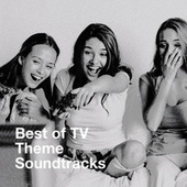 Best of Tv Theme Soundtracks by TV Theme Players, Best TV and Movie Themes, Film