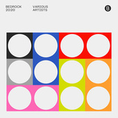 Bedrock Collection 2020 by Various Artists