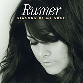 Seasons Of My Soul de Rumer