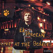 Live At The Bedford de Ed Sheeran