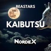 Kaibutsu (BEASTARS) de Nordex