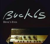 Devil's Eyes de Buck 65