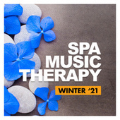 Spa Music Therapy de Soothing Sounds