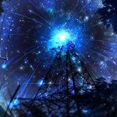 Stardust von Paradise Lost
