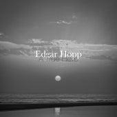 A True Hero von Edgar Hopp