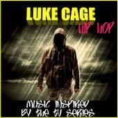 Luke Cage Hip Hop (Music Inspired by the TV Series) de Fandom