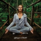 Yoga Chill by Various Artists