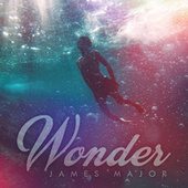 Wonder de James Major